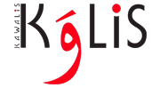 création de site web Casablanca Kawalis