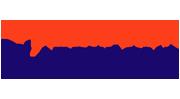 création de site web rabat Orientation Carrefour