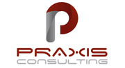 création de site web Casablanca Praxis