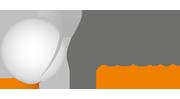 création de site web rabat Inaikas I Agence Web spécialiste dans la création de site web, création application mobile, création video, site web e-commerce Rabat